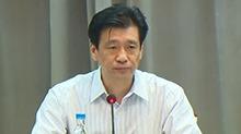 蔡振红出席全省出版工作会议 多出精品力作 加快建设出版强省