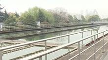 """长沙""""水军""""扩容,新增两大水厂年底供水:金霞青竹湖片区 夏季<B>高峰</B>供水不足"""