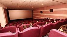 电影院为啥要装摄像头?真不是为了偷拍那些不可描述的事!