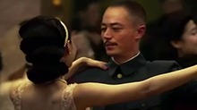 电影《建军大业》首款预告阵容这么强!你看到霍建华张艺兴李易峰了吗?