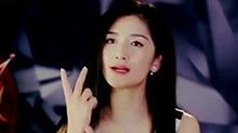 <B>谢娜</B>正能量满满 众明星对娜娜好评如潮