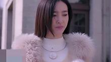 【大咖剧星】王丽坤化身女总裁狂怼朱亚文