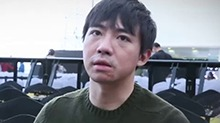 【封面故事】俞灏明私下最真实的面貌曝光 他的灵魂没有伤疤
