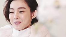 【大明星小故事】从歌手范范到母亲范玮琪 家庭永远是她甜蜜的负担
