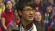 <B>挑战</B><B>麦克</B><B>风</B>20081208期:民歌天后取胜
