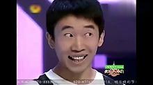 神奇的杨迪五官绝杀演绎《忐忑》