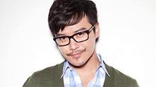 岛田庄司欲与陈思诚合作新片  盼佟丽娅黄子韬任主角