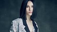 中国TOP排行榜即将揭晓 尚雯婕<B>张韶涵</B>分享音乐新计划