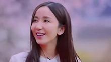 娄艺潇特辑:疯狂吐槽和钱枫的约会 胶片里的小姐姐美如画