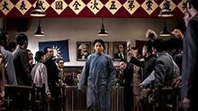 《建军大业》云集半个电影圈明星 新生代演绎革命史