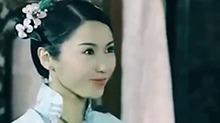 绝色女明星眼中的女神:张柏芝只承认<B>黎姿</B>比自己美!