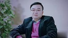 《人民的名义》导演<B>李路</B>曝光尺度把控被删减片段