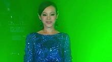 《歌手》档案:彭佳慧《走在红毯的那一天》 铁肺歌后的经典首秀