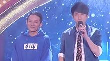 《歌手》周边社:李健<B>光良</B>话你知 童话里不是骗人的!