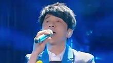 《歌手》突围赛回顾特辑之<B>光良</B>
