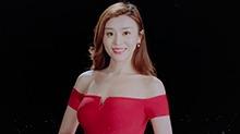 """《为你而来》性感女嘉宾特辑:红白玫瑰的抉择!女主播火辣逼问""""出轨""""问题"""