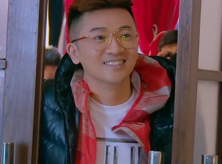 """名侦探俱乐部20170325期:苏有朋惨遭""""套路""""智商上线 王嘉尔一言不合劈叉又尬舞"""