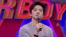 """李健特辑:健哥霸气""""捞""""<B>魏</B><B>巡</B> 送天价药什么的好暖心"""