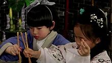 中华文明之美20170522期:筷子的历史