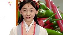 中华文明之美20170601期:辣椒的起源