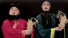 中华文明之美20170815期:中国传统手工艺——编织