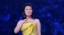 袁娅维+粉丝灵魂演绎《不同凡想》 超强歌技耳朵听了要怀孕