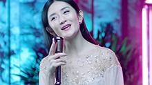 跨界歌王半决赛15人强势集结 谢娜娄艺潇于毅为音乐而战