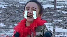 《<B>七十</B><B>二层</B><B>奇</B><B>楼</B>》12期:一个催泪到没人管的收官短片