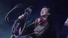 《我们来了2》小剧场:《笑傲江湖》经典打斗场面 关之琳李嘉欣霸气侧漏!