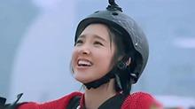 <B>张若昀</B>唐艺昕专属版《花儿与少年》 这碗皇家狗粮甜到炸!