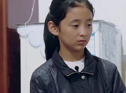 青春戒律01期:吴欣媛勇敢变形