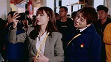 第7期:刘维太平街尬跳广场舞