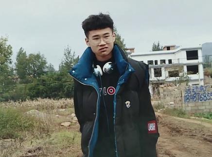 2018变形计青春映画01期:徐祥时变形调皮爸爸送锦囊