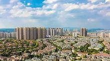 湖南:开创美丽中国建设新局面