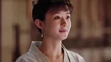 """赵丽颖冯绍峰""""官宣""""婚讯"""
