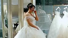 11期:张妈圆梦补拍婚纱照