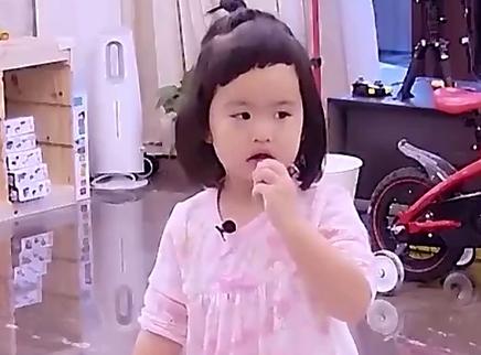 包饺子个站