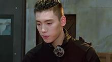 第6期:王子异守护陈乔恩