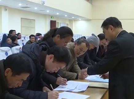 长沙法院涉薪维权执行风暴