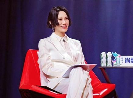 第10期:尚雯婕灵魂拷问李琦
