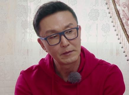 """06期:吴刚配合赖冠霖""""表演"""""""