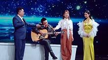 Plus06期:王雷李小萌原创歌曲
