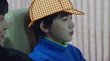 01期:台风少年团乡村生存实录