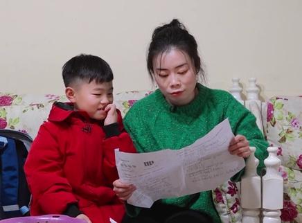 家长该如何辅导孩子做作业?