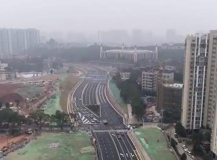 长株潭城市群一体化发展成果发布