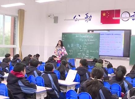 长沙城区2019年2218名初中生可直升高中