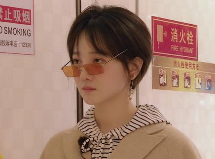 """第3期:于小彤""""惹哭""""陈小纭"""