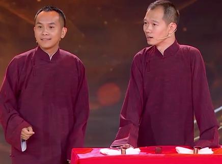 Plus第4期:陈赫连夸奖不停