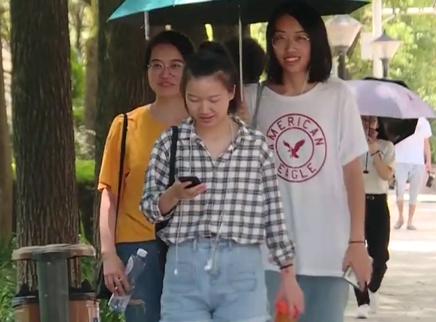 湖南2019高招专科批次14日开录