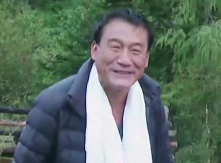 03期:梁家辉化身调皮老爸